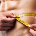 最有效的減肥運動