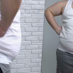甚麼是中央肥胖