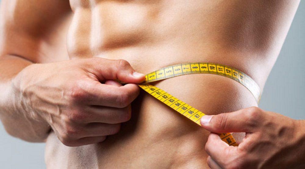 最有效的減肥運動-減肥瘦身完整攻略