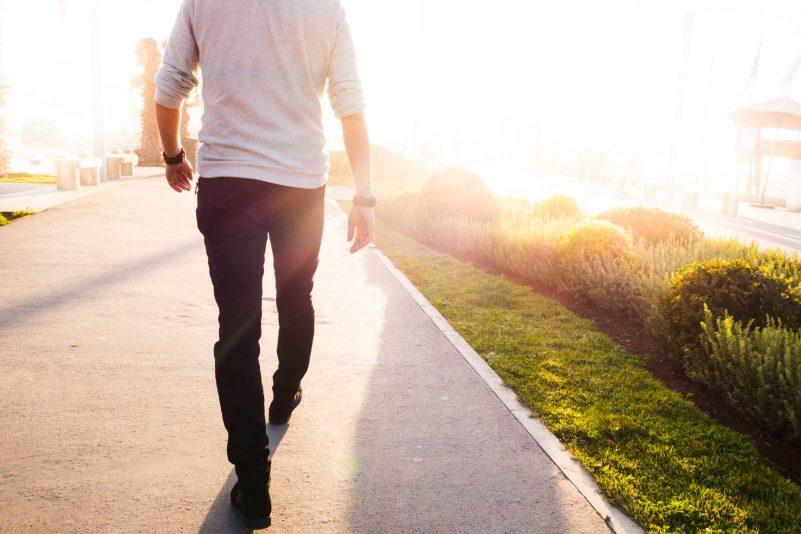 益生菌減肥再配合運動