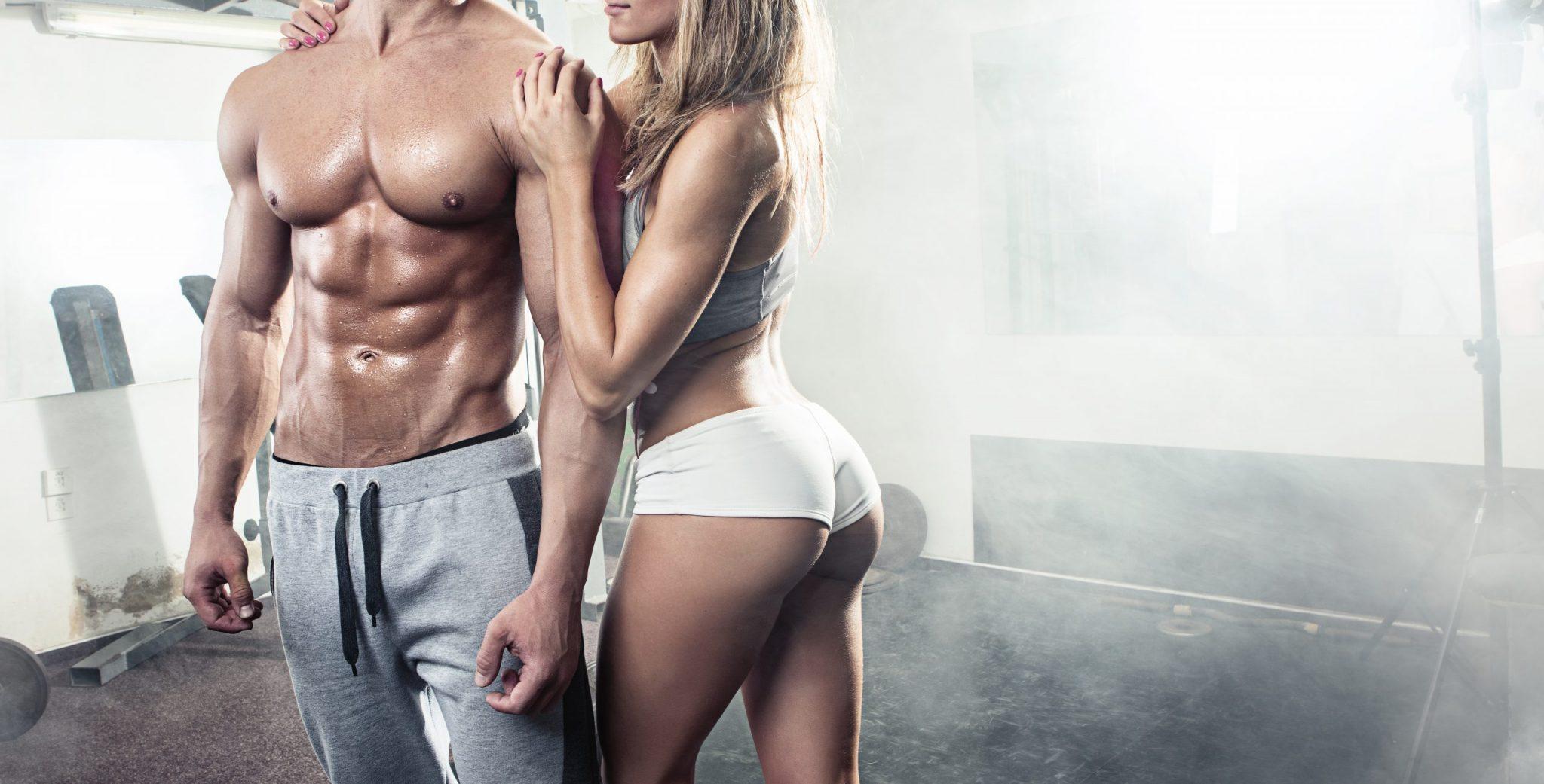 Emsculpt-增肌減脂-有效鍛鍊肌肉
