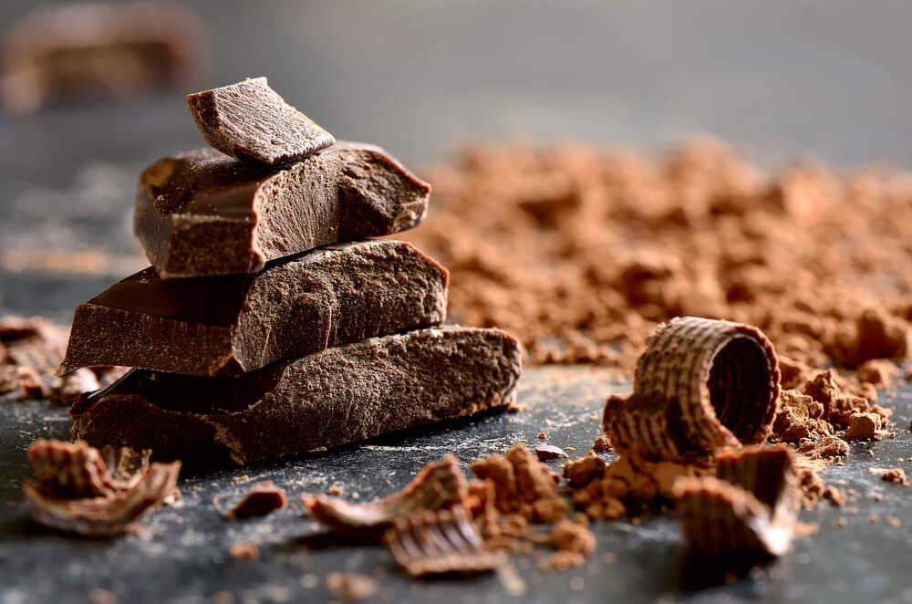 Sirtfood Diet飲食法-輕鬆有效的快速減肥法-可可