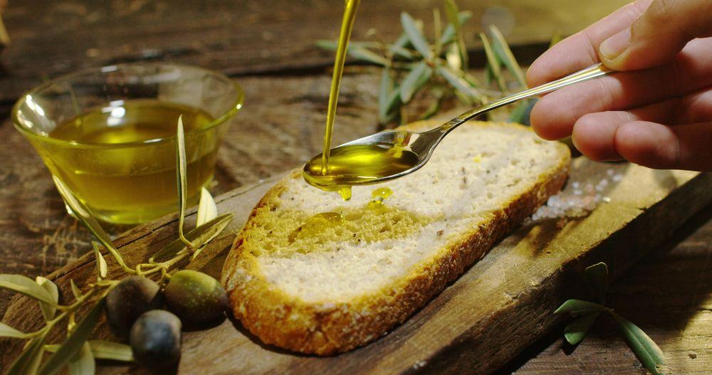 健康的油分可以減胃腩